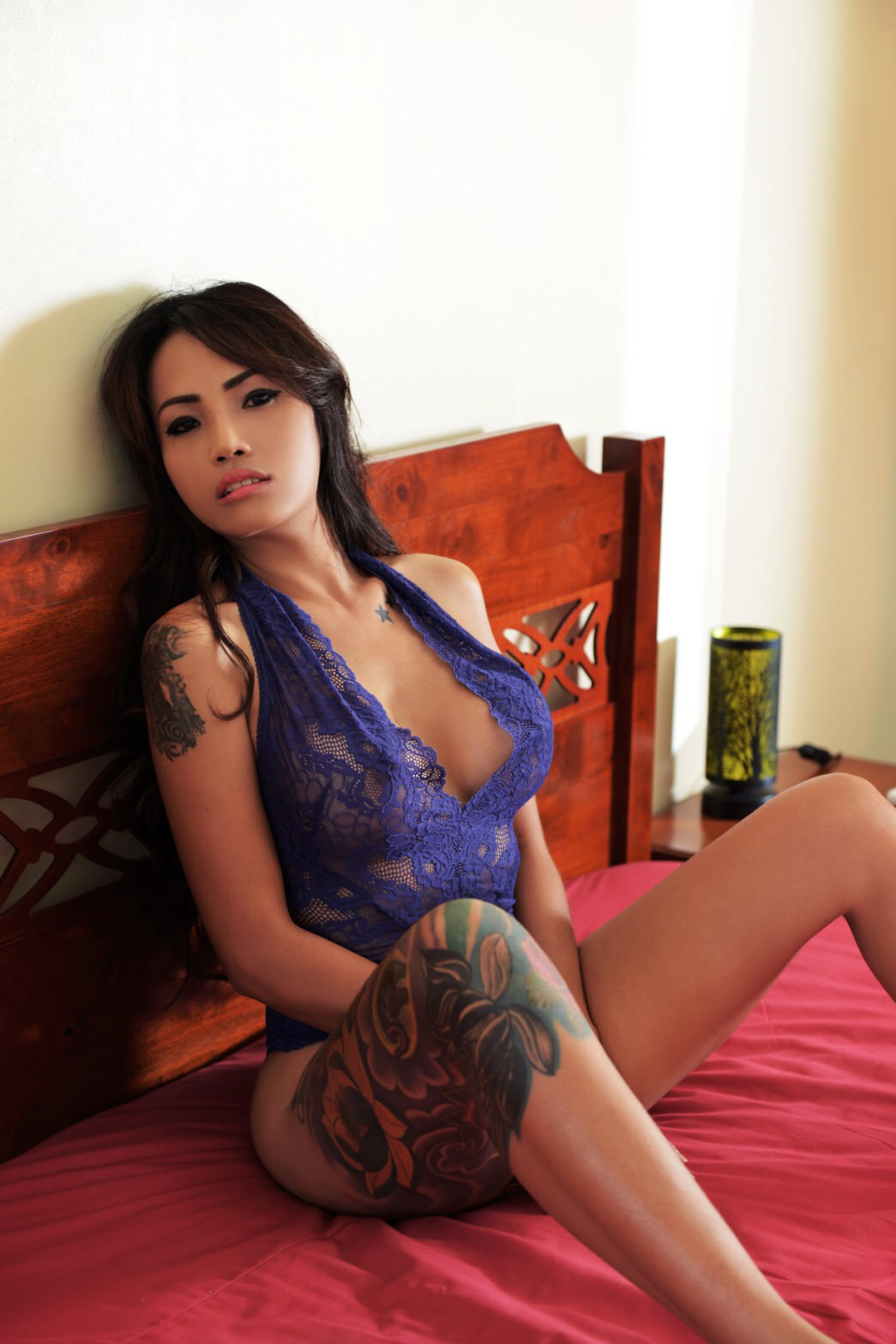 lång massage parlor sex