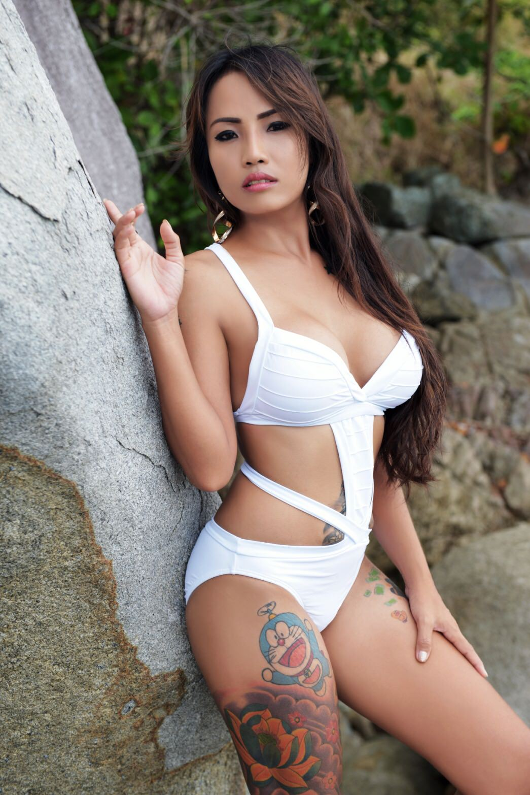 price escorts in phuket thailand