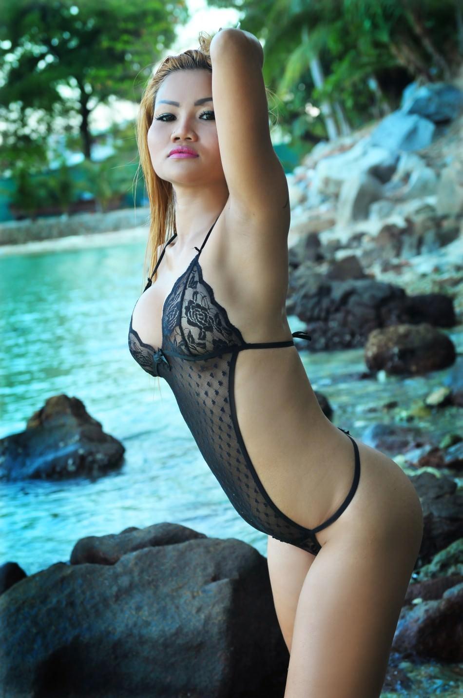blackhair thai escort phuket