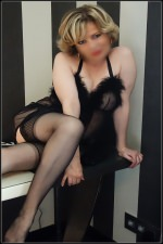 Ninon escort Toulouse : Octobre 2016 - Ninon - France