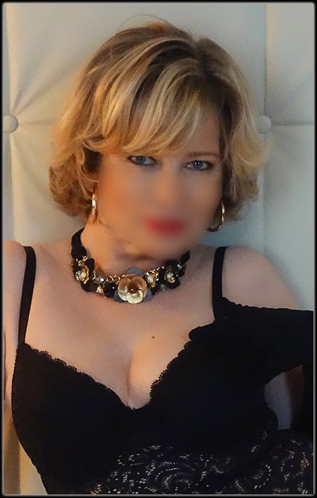 cougar amatrice escort girl marrakech