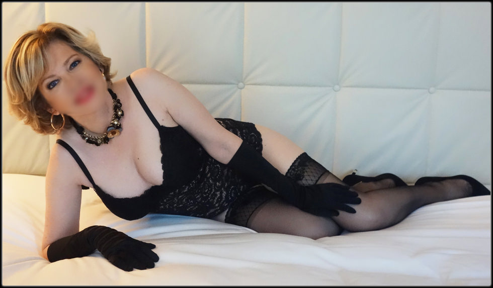 shemale mature toulouse escort