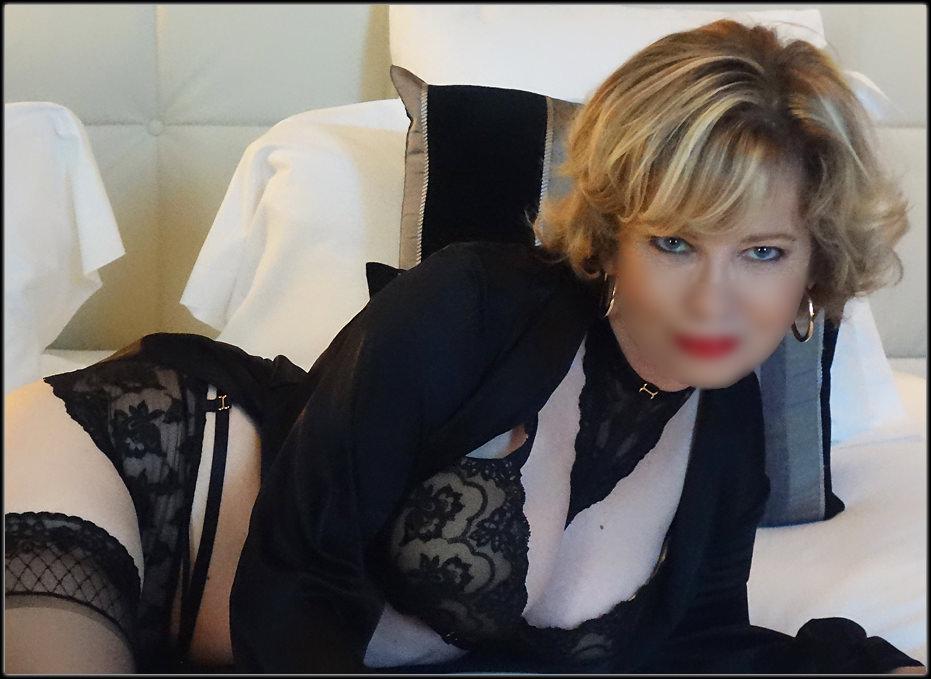 france mature escort girl goussainville