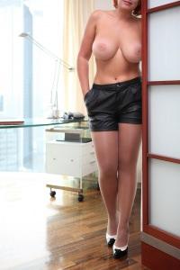 Sofia - sexy