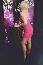 Carla - Carla - Solihull