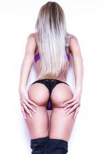 lisa chester escort - Lisa - UK
