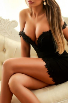 Marykeit - London escort - marykeit