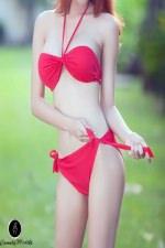 JessicaK - Jessica K - Thailand