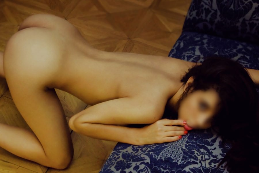 erotic massage tampere escorts fuengirola