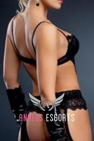 Armani - Armani Angels Escorts Surrey