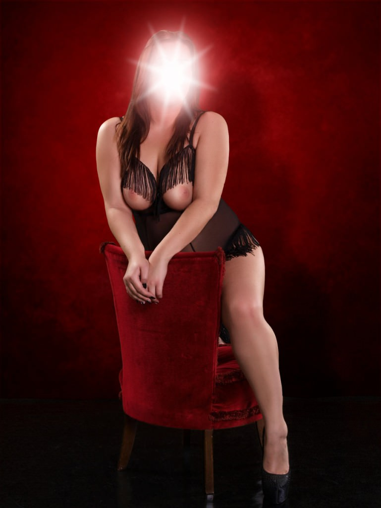 first time swingers independent escort europe