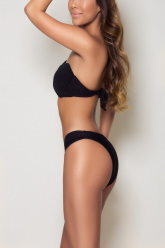 Isabella - sexy