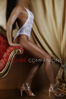Sophie - Manchester escort - Photo of Sophie