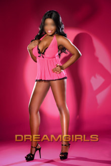 Amelia - South East escort - Amelia