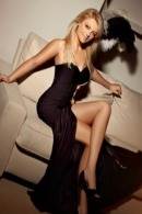 Gorgeous & Classy GFE - Adriana - Bristol