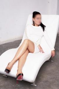 Florence - Florence  - Budapest escort girl1