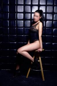 Florence - Florence  - Budapest escort girl2