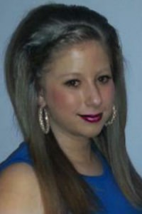 Angie - Escort in Oldham