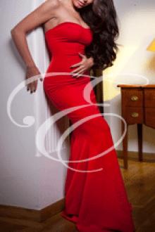 Gabriella - Manchester escort - Gabriella