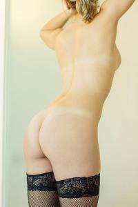 Raquel Lencastre - Raquel Lencastre