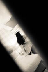 Rachel Rossi - .