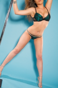 Caitlin - Escorts Manchester