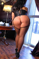 2 Antona - Antonia Fetish Escort - Berlin