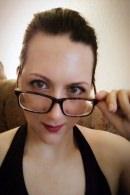 Redlipsglasses