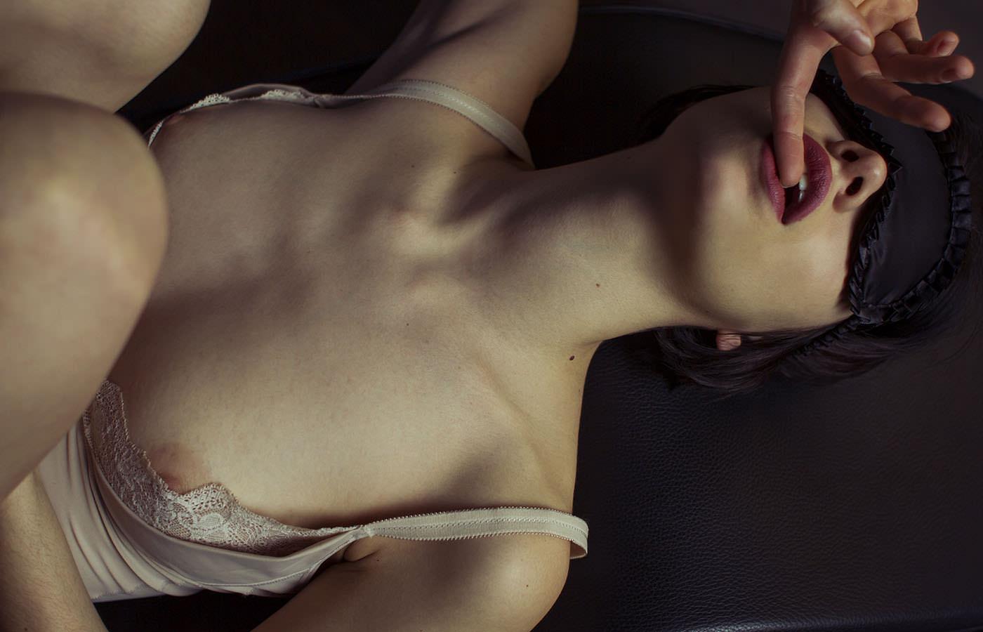 massage sex gangbang berlin