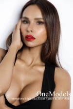 Elite & High Class Milan Escort