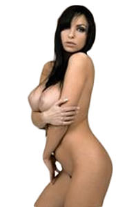 Yasmina - Yasmina