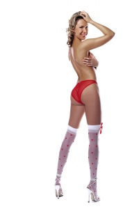 Anne VIP Escort - Escort Girl