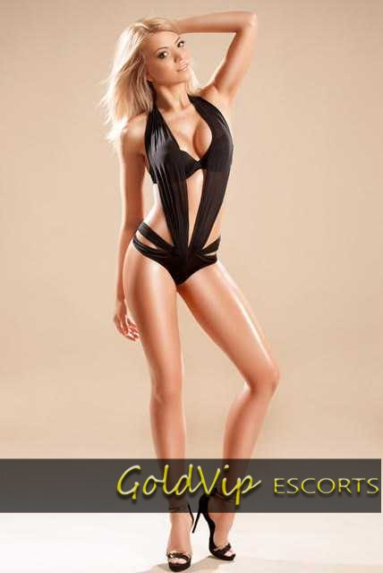escorts gold timaru escorts