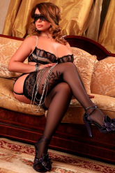 Alyssa - Alyssa Independent Escort
