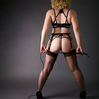 Charley Rose Leeds independent escort available for outcalls and incall in Barnsley and Leeds