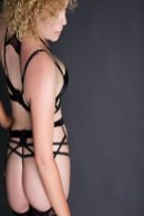 Charley Rose  - Charley Rose Leeds independent escort available for outcalls and incall in Barnsley and Leeds