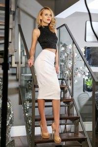 Jessica - Jessica London Escort Angels British Club