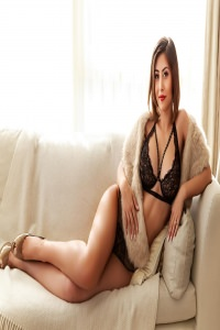 Katia - Katia London Escort Angels British Club