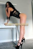 Cardiff escort