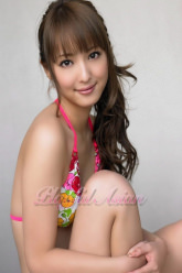 Osawa - Asian escort London