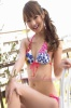 Asian female companion - Osawa - London
