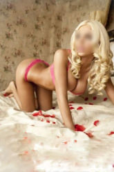 Amy - essex escort amy