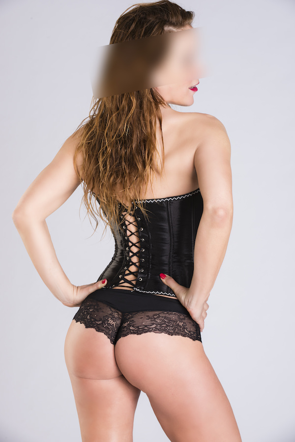 milf escort prague real