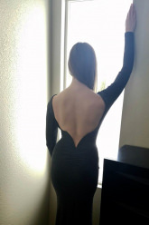Ashlynn Brennan - Ashlynn Brennan