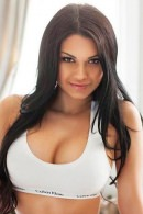 Gina Top Secret Escorts - Gina - Greater London