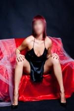 daniela sensuale - Daniela Sensuale - Rome