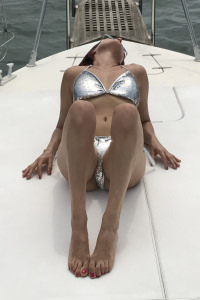 Daniela Sensuale - daniela sensuale