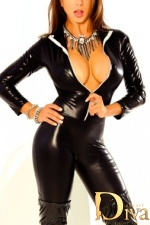 mistress_madora - Mistress Madora - City Of London