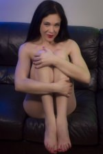 GFE escort!! - Alison - Staffordshire
