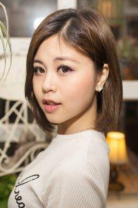 Megumi Cutie